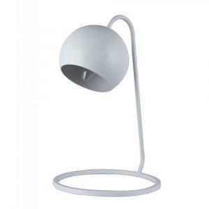 lampara-de-escritorio-galaxy-1-scaled