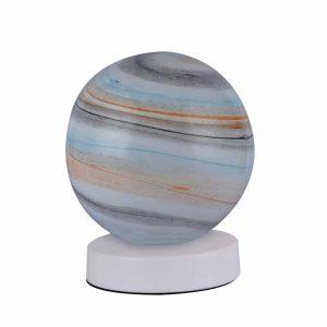 lampara-de-escritorio-planet-1-scaled