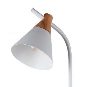 lampara-de-pie-trello-bombila-detalle